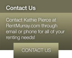 Contact Rent Murray
